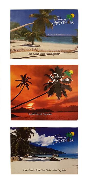 hutomagnes_nyeremenyjatek_seychelles.jpg