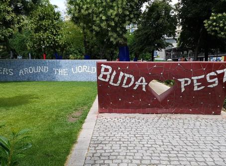 Budapest belvárosának rejtett csodái