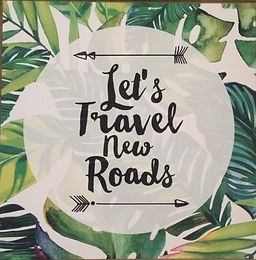 utazas; travel; new roads; útkeresés; utazás