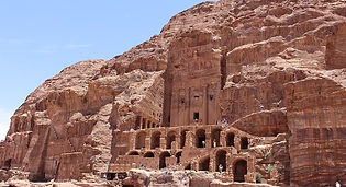 jordania_petra.jpg