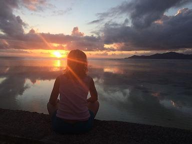 naplemente_LaDigue_Seychelle-szigetek