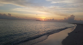 maldiv_naplemente_jo.jpg