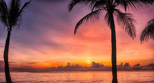 dominikai köztársaság.jpg