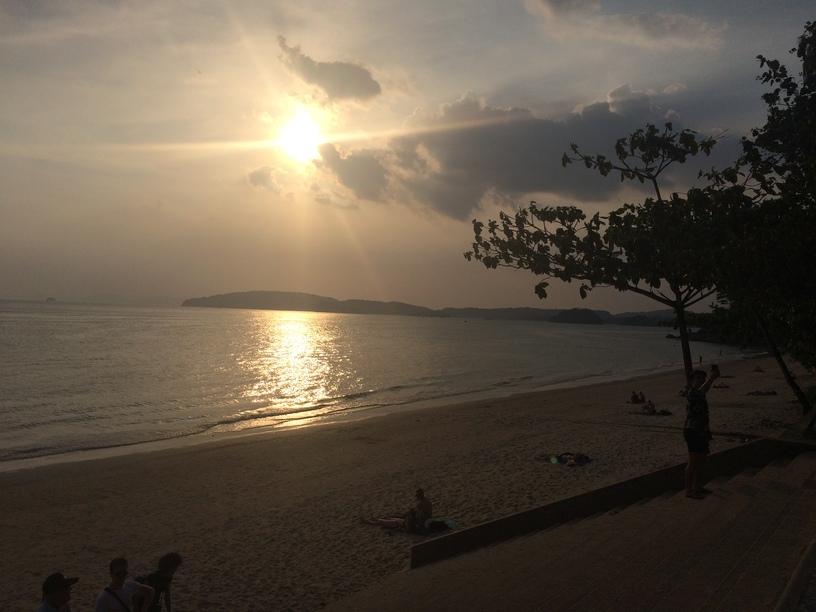 Thaiföld érdekességei