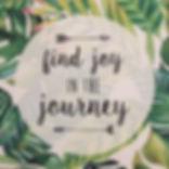 find joy_journey_utazas_best.jpg