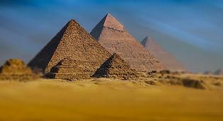 egyiptom_gizai piramisok.jpg