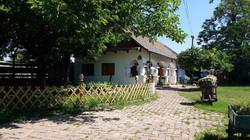 Tisza-tavi hétvége