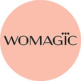 womagic_puder.jpg