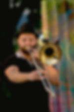 Julien Mystery Chord