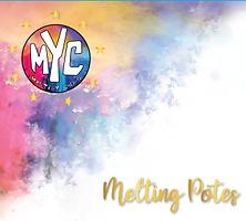 Melting Potes - Pochette RECTO.PNG