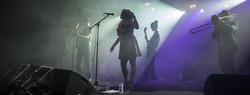 MysterYchord_-_5eme_anniversaire_France_Bleu_Maine_à_L'Oasis_-_Jean-Michel_Regoin_3_edited_edited