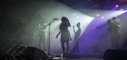 MysterYchord_-_5eme_anniversaire_France_Bleu_Maine_à_L'Oasis_-_Jean-Michel_Regoin_3_edited