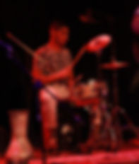 Imad Mystery Chord
