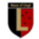 HouseOfLloyd-Logo-sm.png