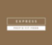 EXPRESS PREPD FIT FOOD logo.PNG