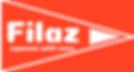 Filaz-Logo-2.png