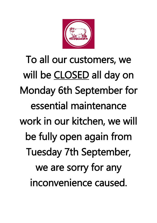 To all our customers-1.jpg