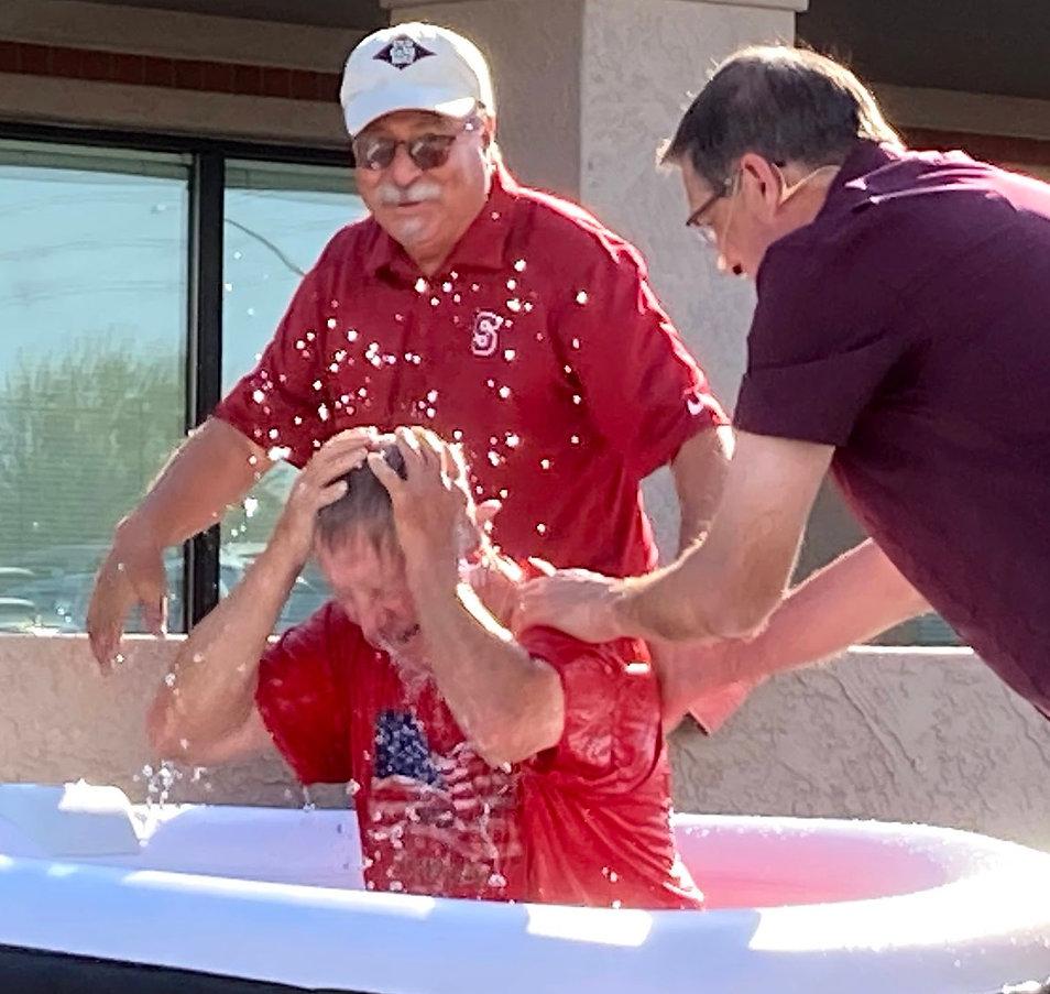 Larry's baptism2.jpeg