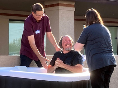 Jeff's baptism.jpeg