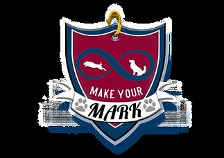 MYM2020 logo.png