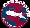 crazelpup logo.png