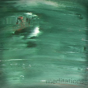 Meditations_Update10042017_2000x2000.png