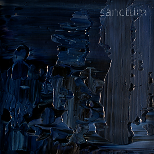 Sanctum_Update10042017_2000x2000.png