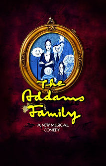 Addams Family Logo small.jpg