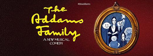 Addams Family logo wide.jpg