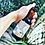 Thumbnail: Oursin Tasmania - Australian Sour Ale