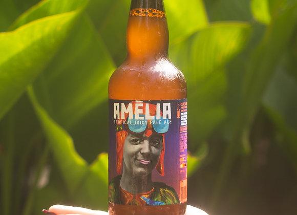 AMÉLIA -Tropical Juicy Pale Ale