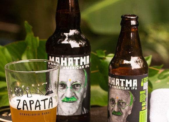 MAHATMA -South American Ipa
