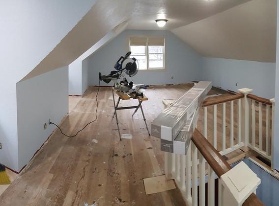 Laminate flooring unfinished.jpg