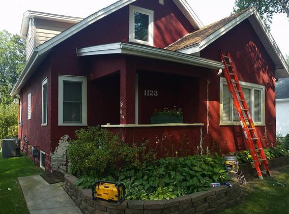 House painting 2 before.jpg
