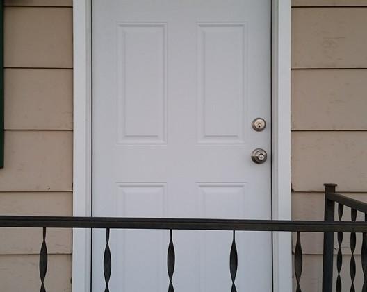 Door replacement finished.jpg
