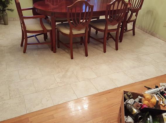 Tile flooring finished.jpg