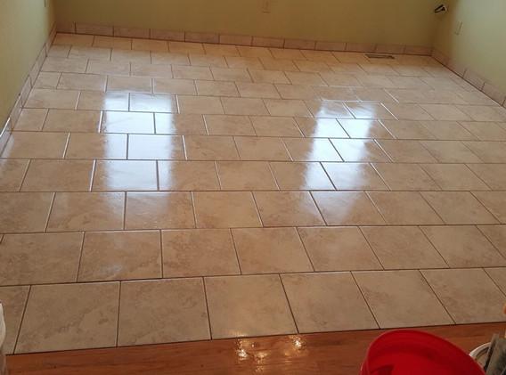 Tile flooring finished .5.jpg