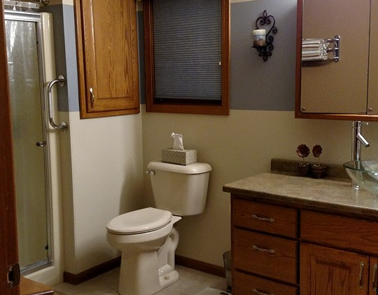 bathroom remodel unfinished 2.jpg