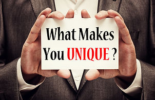 What Makes You Unique?.jpg