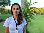 Anna Paula Melo da Silva.jpg