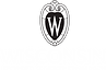 black-center-reverse-UWlogo-print.png