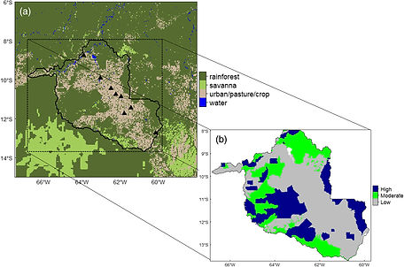 forest protection map.jpg