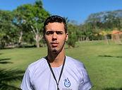 Daniel Guibson Ribeiro da Silva_edited.j