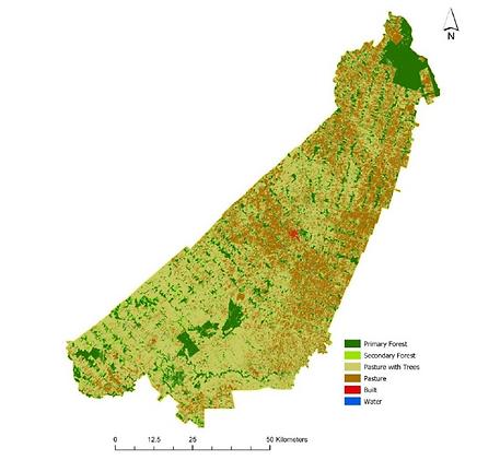 TrentBiggs_8-11-20_landcovermap.png