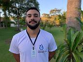 Lucas Vinicius Albuquerque de Oliveira.j