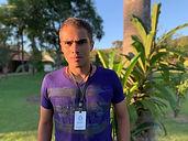 Josimar Apolinario da Silva.jpg