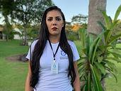 Renata Siquiera Bernades.jpg