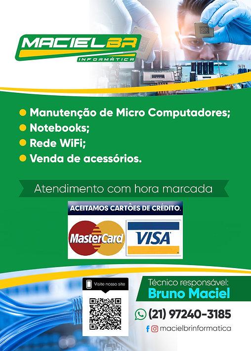 Maciel_BR_Informátical_15_x_21_sem_desco