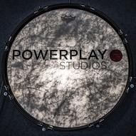 POWERPLAY STUDIOS