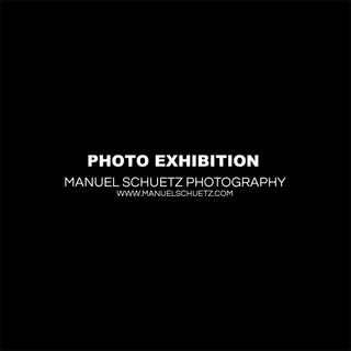 IG_Exhibition_1.jpg